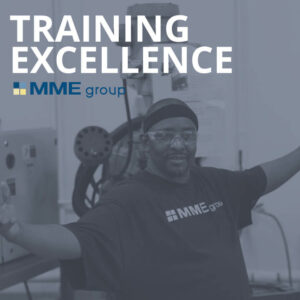 MME training